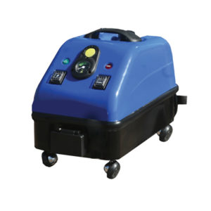 Duplex™ Jetsteam Tosca Commercial Steam Cleaner - Bulk WholeSale
